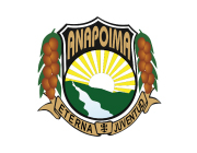 Anapoima