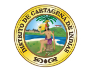 DistritodeCartagena