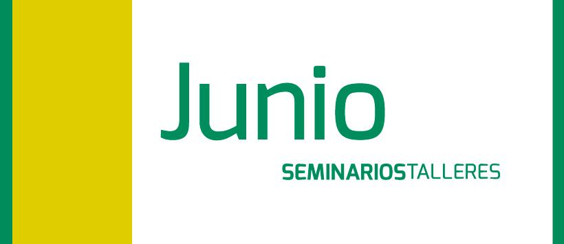 Junio_Seminario
