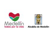 LogosMedellin