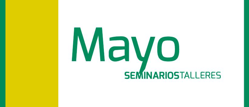 Mayo_Seminario