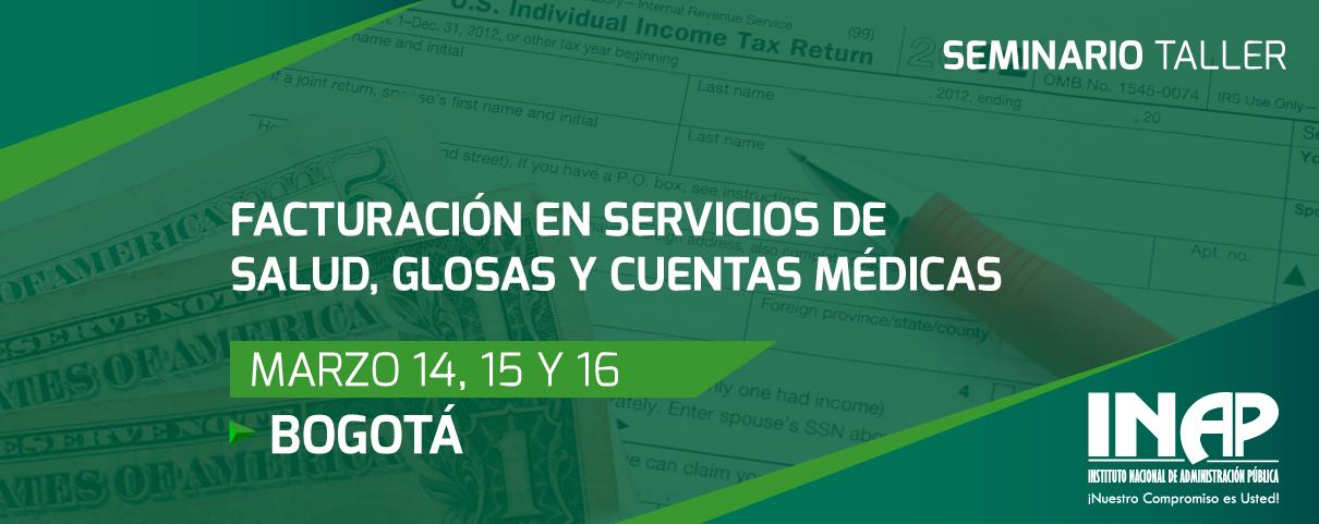 Facturación-en-Servicios-de-Salud-Glosas-y-Cuentas-Médicas