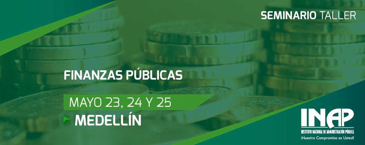 Finanzas-Publicas