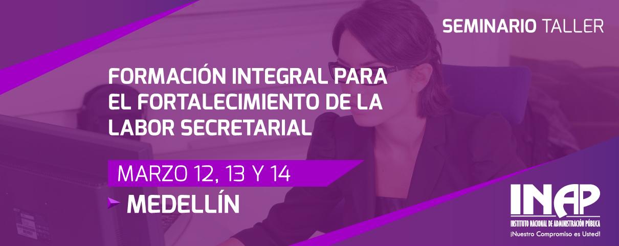 Formación-Integral-para-el-Fortalecimiento-de-la-Labor-Secretarial