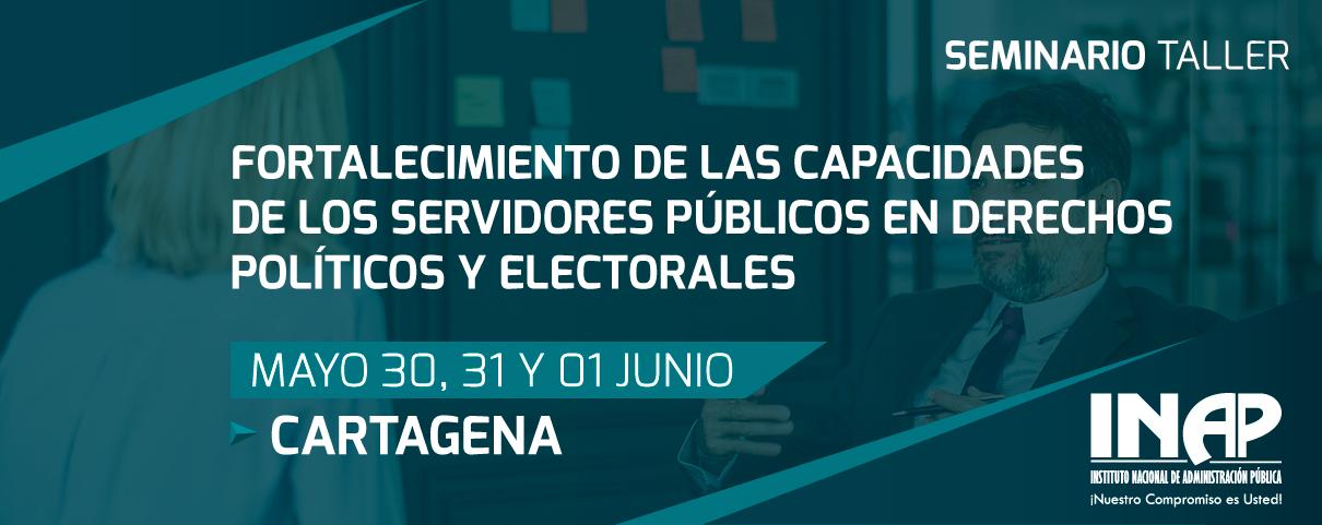 Fortalecimiento-de-las-Capacidades-de-los-Servidores-Públicos-en-Derechos-Políticos-y-Electorales