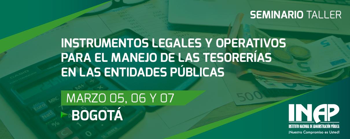 Instrumentos-Legales-y-Operativos-para-el-Manejo-de-las-Tesorerías-en-las-Entidades-Públicas