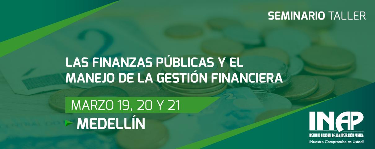 Las-Finanzas-Públicas-y-el-Manejo-de-la-Gestión-Financiera