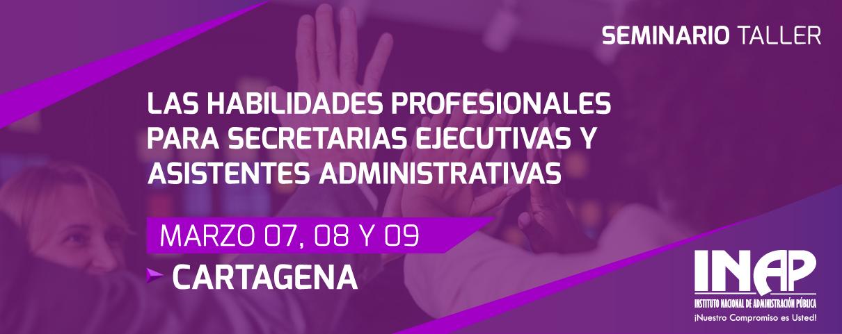 Las-Habilidades-Profesionales-para-Secretarias-Ejecutivas-y-Asistentes-Administrativas