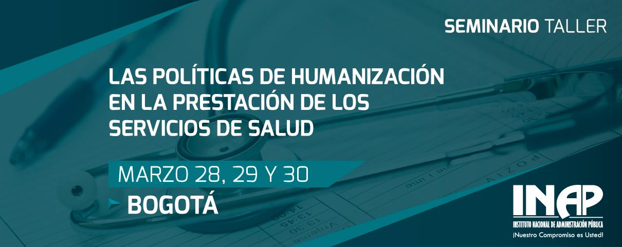 Las-Políticas-de-Humanización-en-la-Prestación-de-los-Servicios-de-Salud