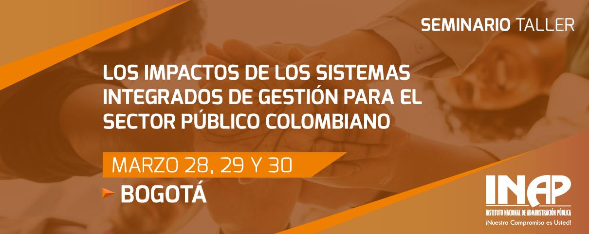 Los-Impactos-de-los-Sistemas-Integrados-de-Gestión-para-el-Sector-Público-Colombiano