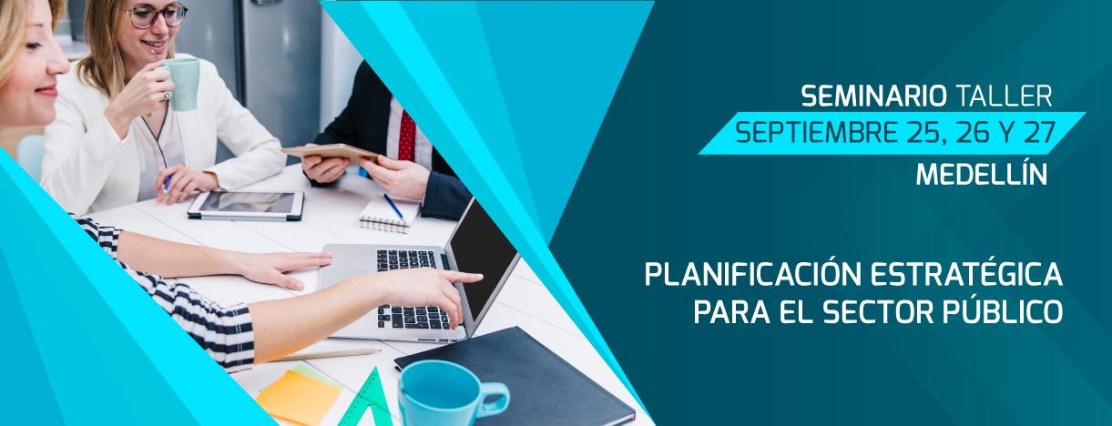 Planificación-Estratégica-para-el-Sector-Público
