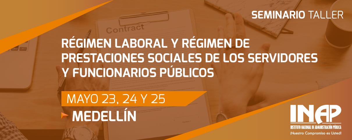 Régimen-Laboral-y-Régimen-de-Prestaciones-Sociales-de-Funcionarios-y-Servidores-Públicos-2