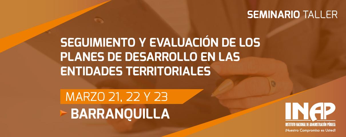 Seguimiento-y-Evaluación-de-los-Planes-de-Desarrollo-en-las-Entidades-Territoriales