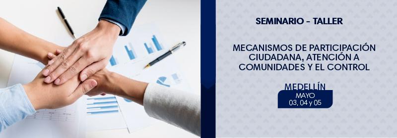 Slider-Mecanismos-de-participación-ciudadana-atención-a-comunidades