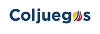 LogoColJuegos